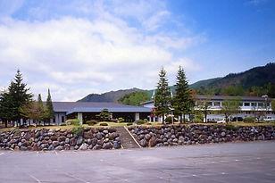 御岳ゴルフ&リゾートホテル1.jpg