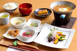 禅の湯 夕食例.jpg