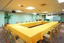 潮来ホテル 会議室.jpg