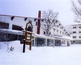 エーデルホテル