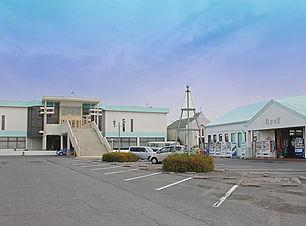 波崎グリーンホテル.jpg