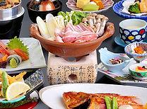 五浦観光ホテル 料理例.jpg