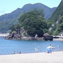 松崎海水浴場.jpg