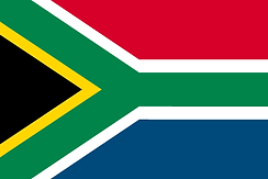 southafrica.png
