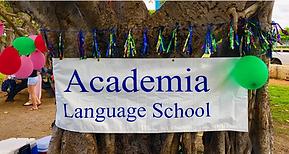 academia.png