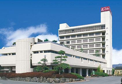 ホテル花いさわ 外観.jpg