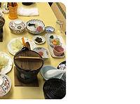 清野旅館 料理イメージ.jpg