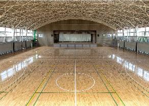 銚子スポーツタウン メインアリーナ.png
