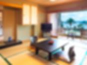 鴨川ヒルズリゾートホテル 和室例.jpg