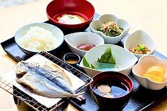 禅の湯 朝食例.jpg
