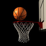 ask-history-who-invented-basketball-isto