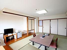 南海荘 和室.jpg