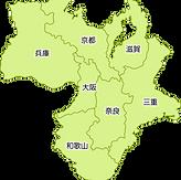 近畿地方.png