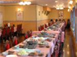 リゾートインあおの本館内レストラン.jpg