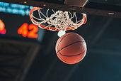 バスケットボール合宿旅行