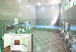 ミンションやまざき 大浴場2.jpg