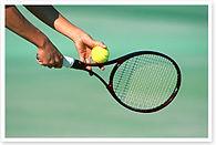 テニスコート(公共).jpg