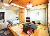 潮来ホテル本館和洋室.jpg