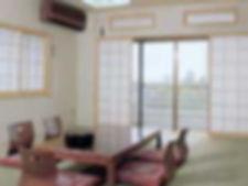 南風荘 客室.jpg