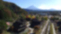 西湖いやしの里根場.jpg