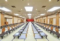 大洗ホテル 宴会・会議場.jpg