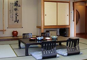 石和びゅーほてる 特別室.jpg