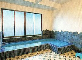 亀井屋旅館 浴室.jpg