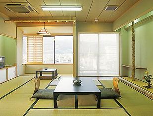 石和びゅーほてる 和室.jpg