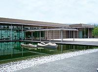 山梨県立博物館.jpg