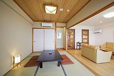マホロバ 客室例4.jpg