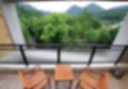 思い出浪漫館 客室からの眺め.jpg