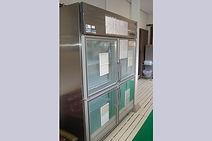 八戒荘 大型冷蔵庫.jpg