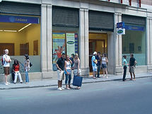 madrid_enforex00.jpg
