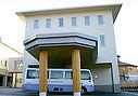 田沢湖スポーツセンター