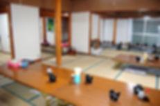 八戒荘 食堂.jpg