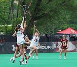 lacrosse_edited.jpg