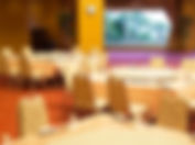 五浦観光ホテル コンベンションホール.jpg
