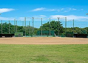 銚子スポーツタウン グラウンド全景.jpg
