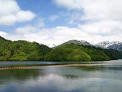 奥利根湖(矢木沢ダム).jpg
