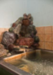 御目井戸荘 光明石の湯.jpg