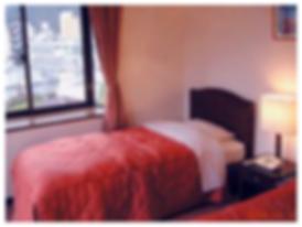 ギンレイホテル 洋室.png