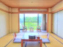 宮本の湯 客室例.jpg