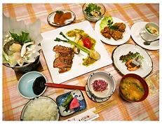 ギンレイホテル 料理例.png