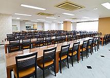 サンライズオーツカ 食堂.jpg