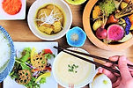 禅の湯 伊豆のお野菜.jpg