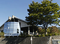 釈迦堂遺跡博物館.jpg