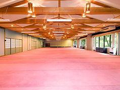 裏磐梯ライジングサンホテル 多目的広間.jpg