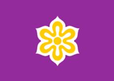 京都府合宿
