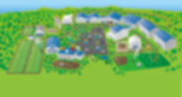 ルネサンス棚倉 map.jpg