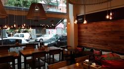 Imagen total restaurant